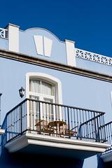 Balcones - Hotel Cordial Mogán Playa 5