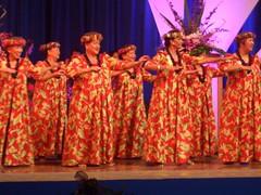 Mele Moonlight (c_chan808) Tags: hawaii concert hula hawaiian moonlight songs mele alamoana