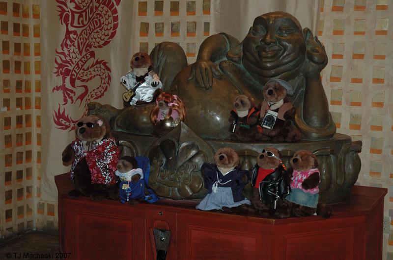 20070916_057 Ottarz and Buddha