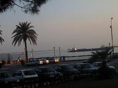 Taranto (luigi2009) Tags: lungomare taranto
