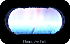 hungary russia ukraine gas flame heat comfort boiler fuel putin supply 6january gazprom 060109 shotb57 2009inphotos