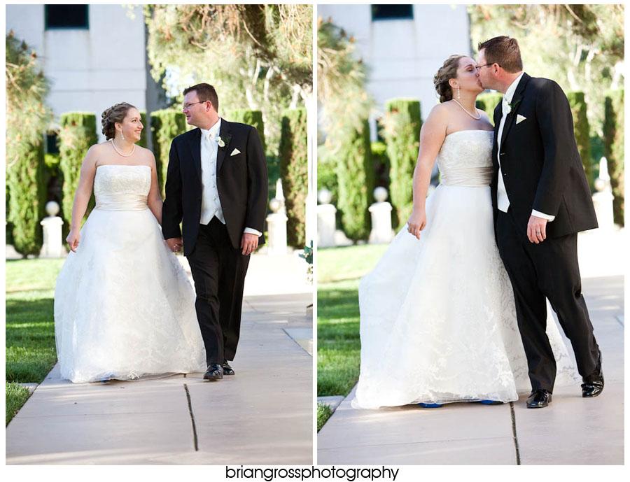 brian_gross_photography bay_area_wedding_photographer Jefferson_street_mansion 2010 (44)