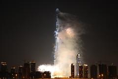 Burj Khalifa (KinG MoOoDi) Tags: world khalifa longest burj