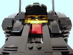 Batmobile Interior (Artifex creation) Tags: lego batman batmobile darkknight tumbler legobatman dccomic batmanmovie batmansequel darkknight3 batmandarkknight batmancomic batmanfilms batmanlegocomic batmanbatmobile artifexcreation darkknightsequel