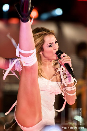 miley cyrus photo muchmusic video awards
