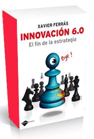 fabadiabadenas_innovacion6_0