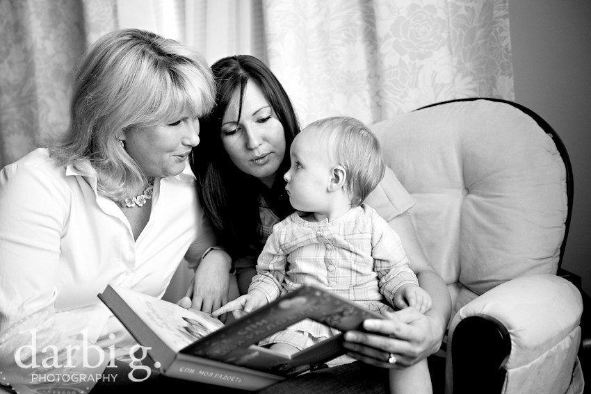 Kansas City family photographer-Darbi G Photography-120