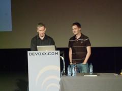Devoxx 2010