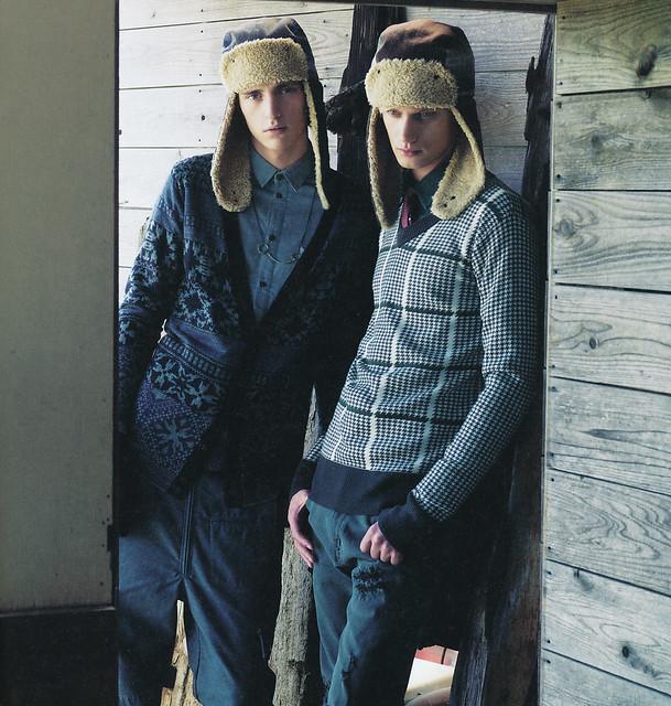 haco26 Winter 2010-2011_526_Nicolai Haugaard&Alex Dunstan