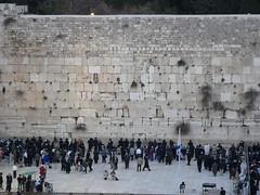 Fc10_sightseeing_jerusalem19 (weltweite_initiative) Tags: palästina wiseev
