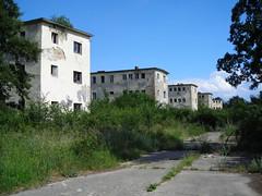 Elhagyott épület #10 (zsooo75) Tags: város kísértet