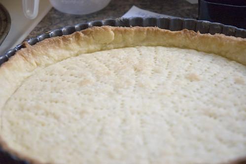 better crust