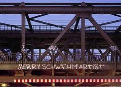 Schwehm, Artist