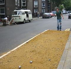 IMG_4716.JPG (LindaH) Tags: london july cider islington 2007 charleslamb bastileday trustedplaces