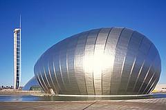 glasgow-science-centre