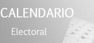 calendario_electoral copia