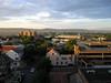 Good Morning, Allentown