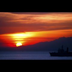 gotta have that sunset (DocTony Photography) Tags: ocean sunset sea sky sun skyscape bay blog interestingness twilight nikon bravo quality philippines explore manila manilabay pinoy pinas magicdonkey interestingness66 d80 70200vr aplusphoto infinestyle doctony spectavcular doctonyphotography