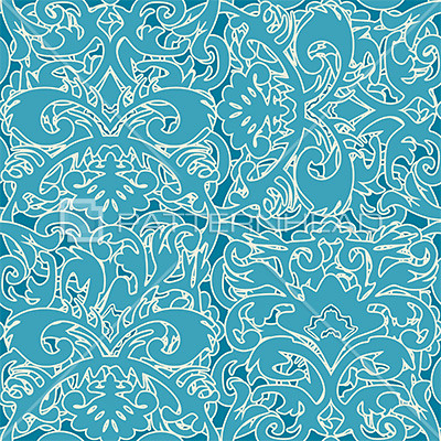 pattern wallpaper. Vintage Wallpaper Pattern
