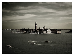 View since Ducal Palace, Venice 1452 (Zis_Zas) Tags: nature olympus zuiko peopleschoice e500 1454mm 1454 platinumphoto aplusphoto cponsp