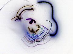 09-08-07_2016.jpg (Antonio TwizShiz Edward) Tags: camera arizona phoenix mobile night dark handy photography phone shot shots cam picture cell cameratossinspired az cricket edward kinetic motorola moto anthony toss antonio vga cameratoss lowry nite tossing tempe 2007 kineticphotography slvr labanex v7c labanexcom antonioedward anthonylowry