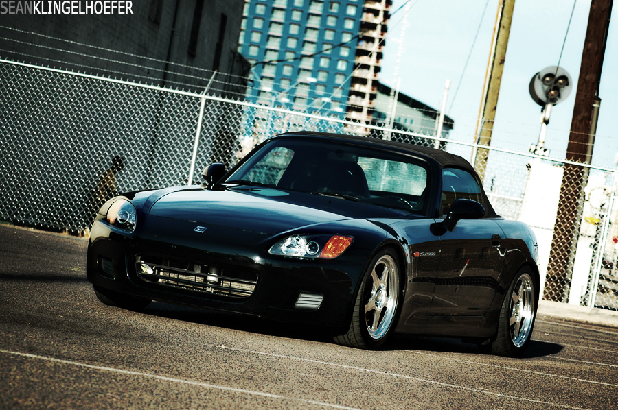 honda s2000 wallpaper. Kyle#39;s Berlina Honda S2000 AP1