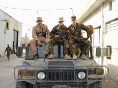 P3300006 (Antonio TwizShiz Edward) Tags: freedom airport apache war 1st steel aviation iraq attack edward company charlie helicopter international 501st anthony baghdad soldiers division balad antonio operation armored lowry iraqi hunters regiment ah64a labanex labanexcom antonioedward anthonylowry