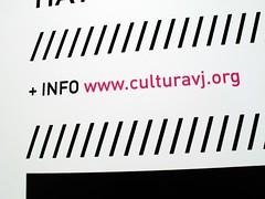 Cultura VJ