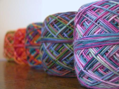CW2 Yarn 2