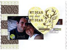 my_dear_092006