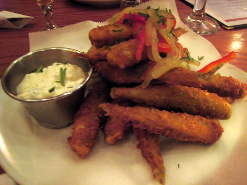 So, these are smelts.