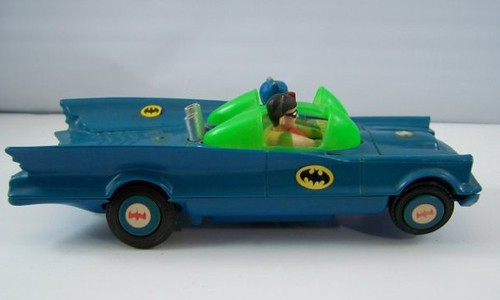 batman_batmobile_battery