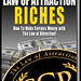 Law of Attraction Riches by Brian Wong
