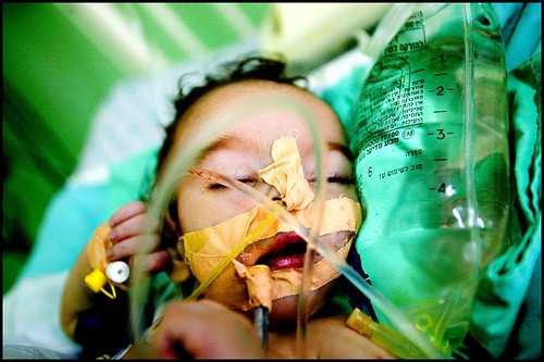zoriah_gaza_destruction_damage_civilian_child_baby_hospital_hamas_israel_idf__05-08-06-FD9T8740hr