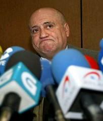 Juan María García Gil