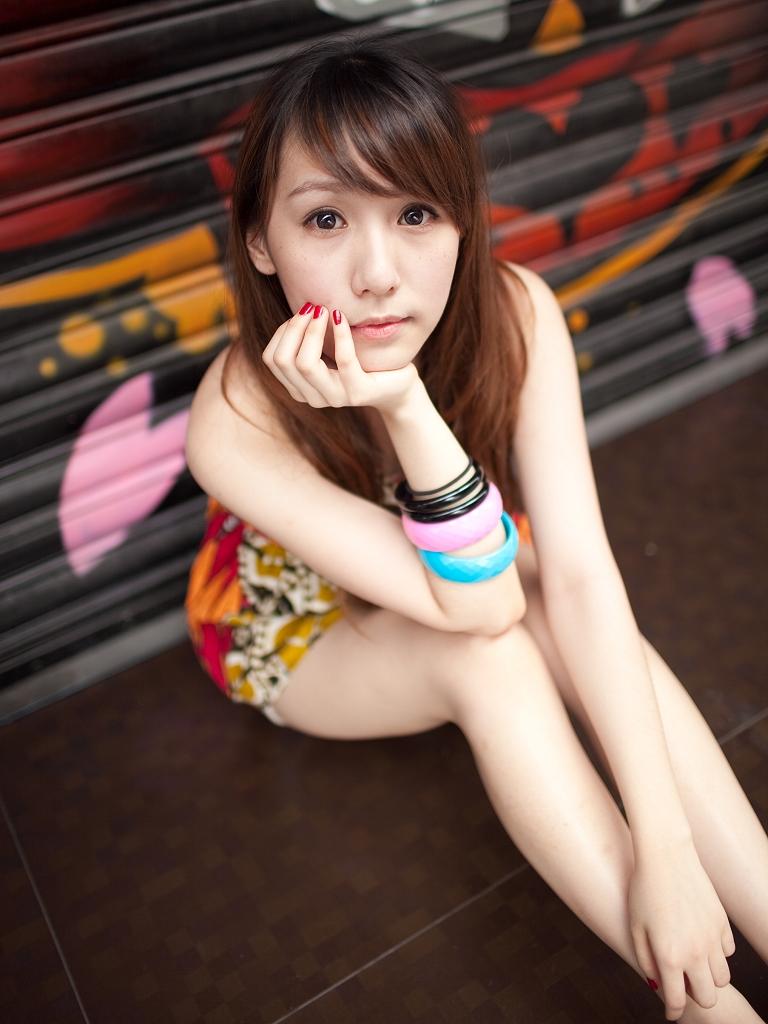 ++ Ayukimi ++