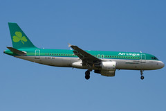 EI-DET - 2810 - Aer Lingus - Airbus A320-214 - 100617 - Heathrow - Steven Gray - IMG_5267
