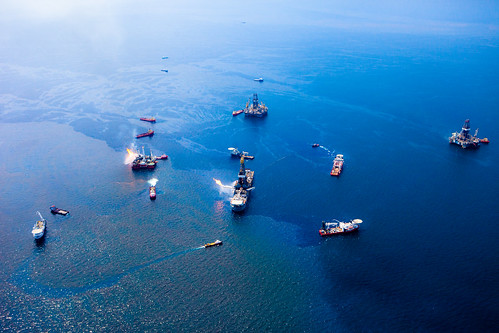 20100618-tedx-oil-spill-1367