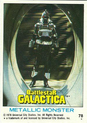 galactica_cards078a