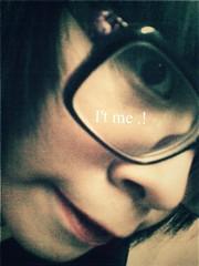 C h a n g e .! (- CLOSE !) Tags: t hp o n h ng cho ~ lun bạn tôi thấy hãy