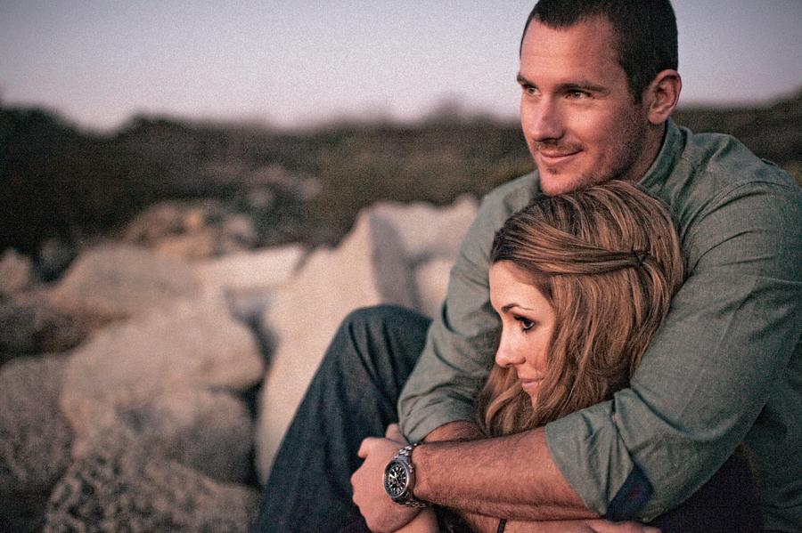 Nikon-35mm-f1.4G-Engagement-session-1