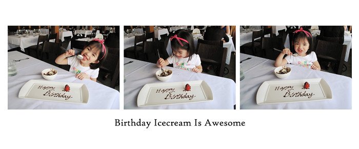 Birthday-Icecream-Is-Awesome-700px