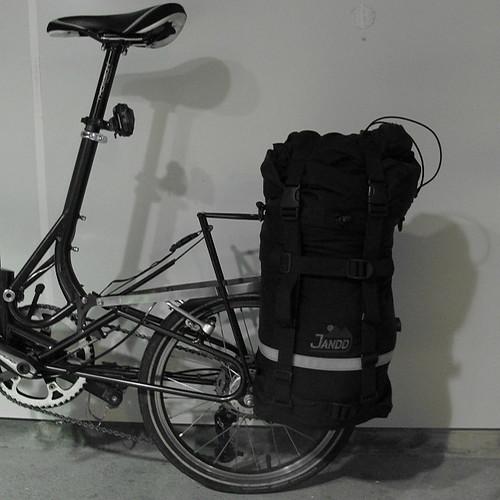 20101108 tikit-folding-rack-jandd