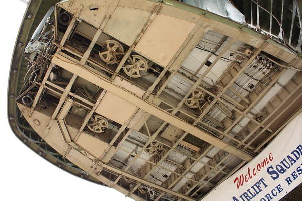 EAA10_C-5C_57