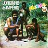 Jorginho-DoImperio_1