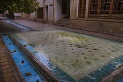 Iran_143_16-12-06 (Kelly Cheng) Tags: architecture garden persian iran kashan fingarden baghefin