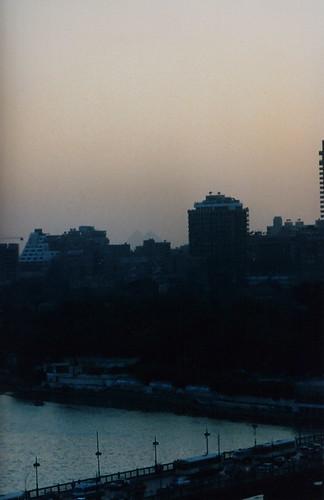 Nile Hilton_11