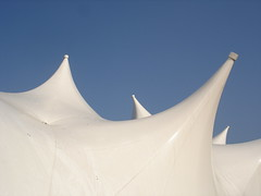 Image first on http://www.huffingtonpost.com/a-siegel/energy-cool-white-roofing_b_128545.html