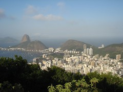 Rio_views_1