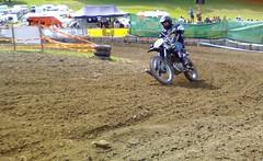 Franc Motocross (mobru0815) Tags: feldkirch